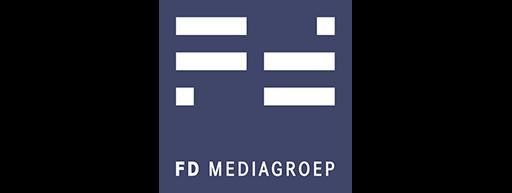 Vacatures FD Mediagroep