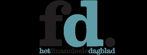 Vacatures financieeledagblad