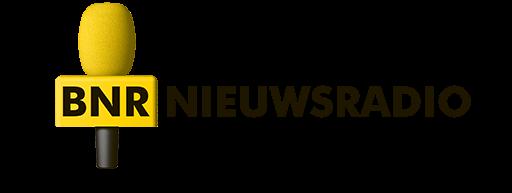 Vacatures BNR Nieuwsradio